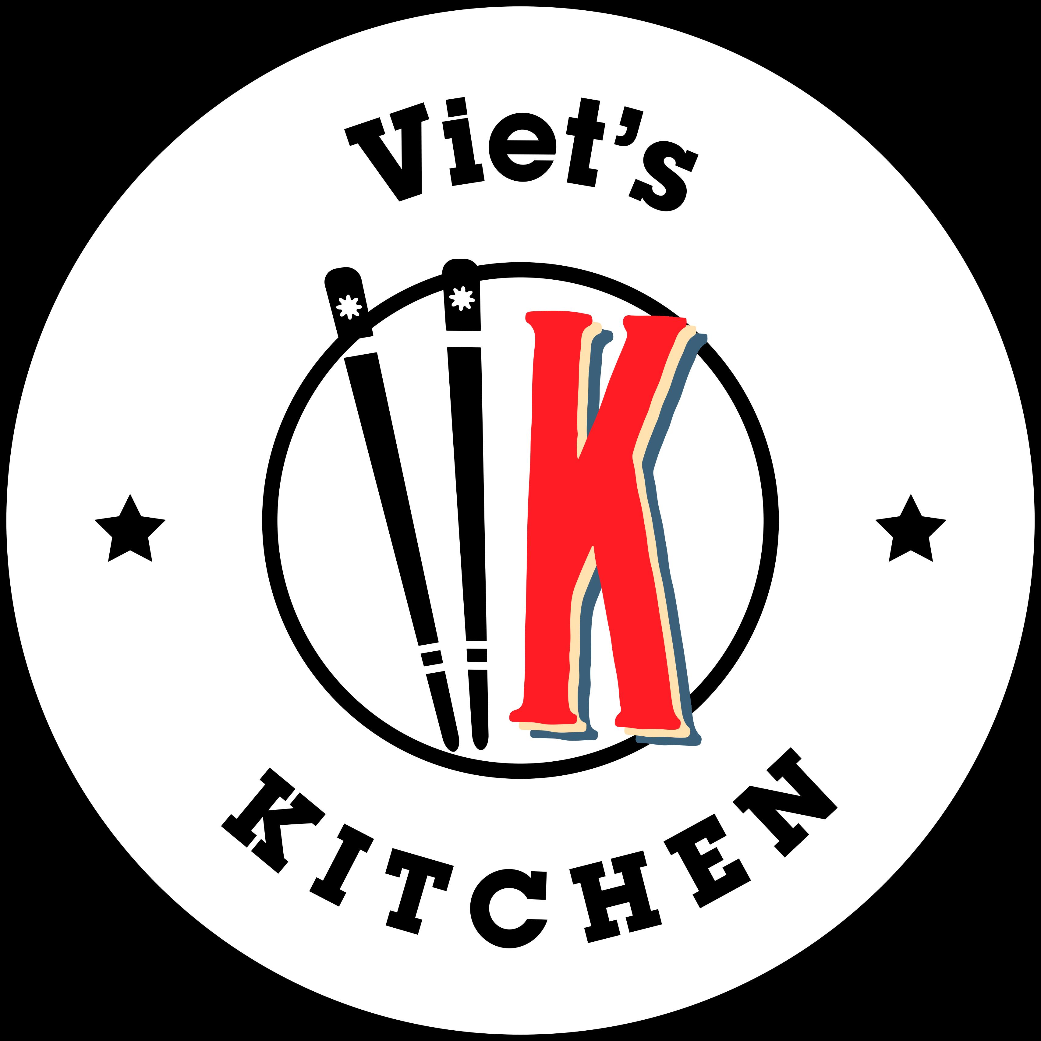 Viet's Kitchen Ravintola Lahti